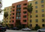 Miami 33130 FL Property Details