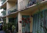 Miami 33133 FL Property Details