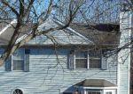 Nashville 37211 TN Property Details