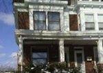 in Harrisburg 17104 2020 BELLEVUE RD - Property ID: 6179897