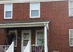 in Harrisburg 17103 1833 FORSTER ST - Property ID: 6179901
