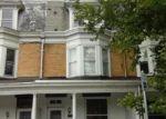 Harrisburg 17102 PA Property Details