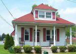 Harrisburg 17113 PA Property Details