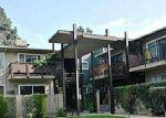 Anaheim 92801 CA Property Details