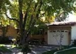 Short Sale in Clearfield 84015 451 VINE ST - Property ID: 6182970
