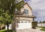 Sandy 84094 UT Property Details