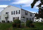 Upper Marlboro 20774 MD Property Details