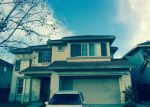 Short Sale in Hayward 94544 30058 BRIDGEVIEW WAY - Property ID: 6188109