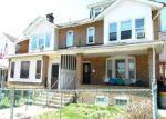 Trenton 08618 NJ Property Details