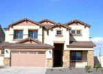 Gilbert 85297 AZ Property Details