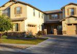 Gilbert 85298 AZ Property Details