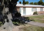 in Mesa 85201 861 N REVERE APT E - Property ID: 6190292
