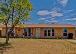 Mesa 85209 AZ Property Details