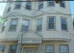 Jersey City 07304 NJ Property Details