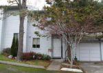 Beaverton 97008 OR Property Details