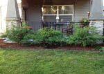 Beaverton 97006 OR Property Details