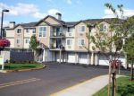 in Beaverton 97006 790 NW 185TH AVE UNIT 204 - Property ID: 6191138