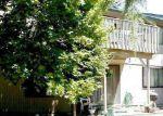 Vancouver 98665 WA Property Details