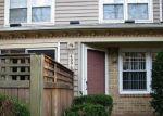 Chesapeake 23320 VA Property Details