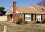 Chesapeake 23321 VA Property Details