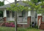 in Norfolk 23509 3018 BAPAUME AVE - Property ID: 6192071