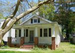 in Norfolk 23502 1524 MCNEAL AVE - Property ID: 6192076