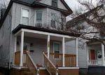 Norfolk 23517 VA Property Details