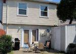 Virginia Beach 23464 VA Property Details