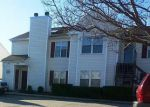 in Virginia Beach 23464 1419 OLIVEWOOD CT - Property ID: 6192304