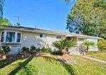 Anaheim 92802 CA Property Details