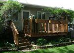Plainfield 60544 IL Property Details