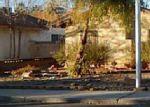 Las Vegas 89104 NV Property Details