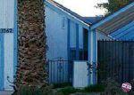 Las Vegas 89121 NV Property Details
