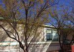 Tucson 85735 AZ Property Details
