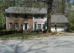 Stone Mountain 30088 GA Property Details