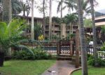Short Sale in Koloa 96756 5061 LAWAI RD APT 236 - Property ID: 6195989