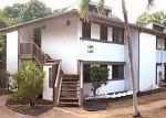 in Kapaa 96746 4701 KAWAIHAU RD APT L101 - Property ID: 6195997