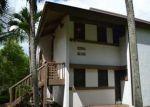 in Kapaa 96746 4701 KAWAIHAU RD APT K201 - Property ID: 6195998