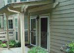 Marietta 30067 GA Property Details