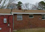 Virginia Beach 23454 VA Property Details