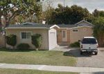 Short Sale in Downey 90241 10850 NEWVILLE AVE - Property ID: 6201415