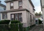 Jamaica 11434 NY Property Details