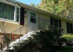 Short Sale in Chesapeake Beach 20732 2817 WATERFORD WAY - Property ID: 6205735