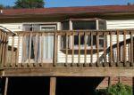 Salisbury 28146 NC Property Details