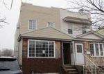 Short Sale in Jamaica 11432 15037 COOLIDGE AVE - Property ID: 6206822