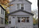 Short Sale in Jamaica 11433 10920 157TH ST - Property ID: 6207375