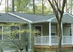 in Lusby 20657 12943 PARRAN DR - Property ID: 6207921