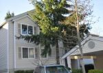 in Bellevue 98005 1674 118TH AVE SE APT C307 - Property ID: 6208736
