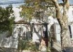 in Jamaica 11434 15401 118TH AVE - Property ID: 6209961