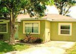 Short Sale in Saint Petersburg 33707 5417 10TH AVE S - Property ID: 6210165